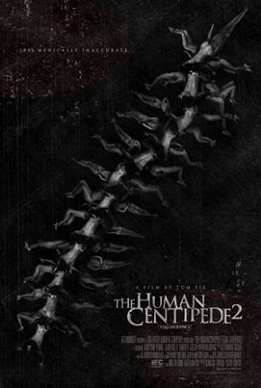 Human_Centipede_2_Poster